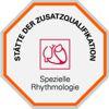 Zusatzqualifikation Implantationen Aktive Herzrhythmusimplantate