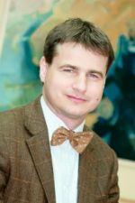 Priv. Doz. Dr. René Handschu, MBA