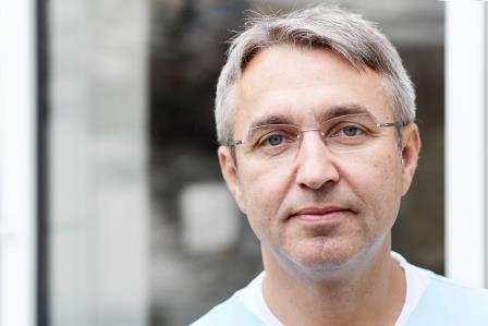 PD Dr. med. Ulrich Schwemmer