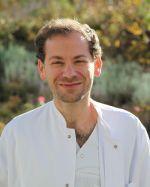 Dr. Clemens Stiegler