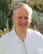 Dr. med. Steffen Reitinger