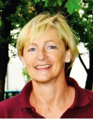 Anita Pröpster