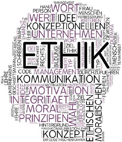 Ethikforum am Klinikum Neumarkt