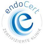EndoProthetikZentrum Neumarkt