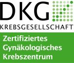 Zertifiziertes Gynäkologisches Krebszentrum