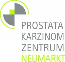 Prostata Karzinom Zentrum Neumarkt