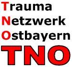 Trauma Netzwerk Ostbayern
