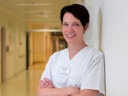 Dr. Barbara Körber