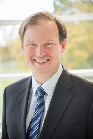 Prof. Dr. med. habil. Dr. med. univ. Martin Ritt
