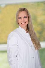Dr. med. Olga Zaherdoust