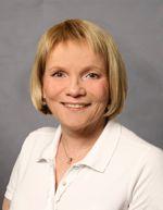 Dr. Heike Beutert