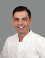 Georgios Dividis