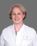 Dr. Julia Gumpp