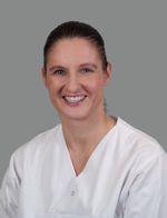 Dr. Jessica Hentsche