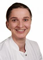 Dr. Kathrin Gumpp