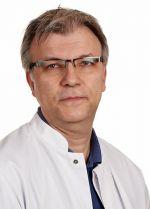 Dr. Miroslaw Mikuta