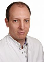 Dr. Thomas Müller
