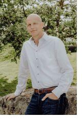 Dr. med. Michael Janka - Neurochirurg