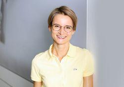 Dr. Med. Diana Buss