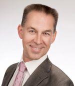 Dr. Norbert Heine
