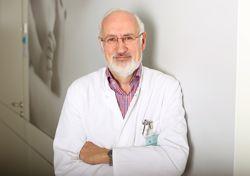 Dr. Schillinger