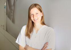 Dr. med. Susanne Franz